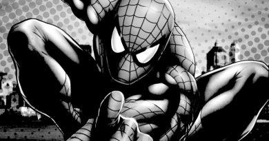 Spider-Man, Spidergeddon