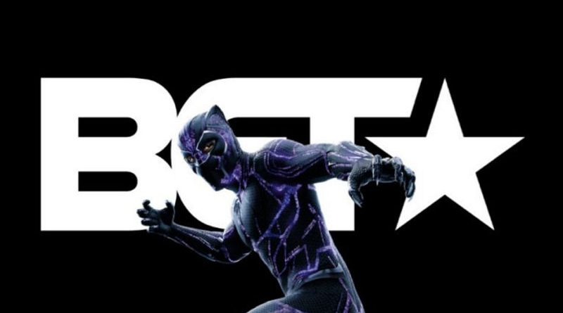 Black Panther, BET Awards
