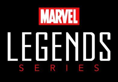 """""""Endgame"""": bardziej szczegółowe spojrzenie na Ronina, Thanosa i Capa od Hasbro"""