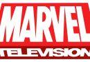 Współdyrektor Marvel Television rezygnuje z funkcji