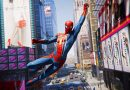 """Spider-Man"" (PS4) – Story trailer, trzeci kostium i soundtrack!"