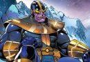 "Josh Brolin chce dalej grać Thanosa po ""Avengers 4"""