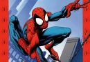 """Ultimate Spider-Man"" (tom 1) – Recenzja"