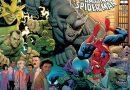 """Amazing Spider-Man #1"" (2018) – Recenzja"