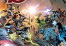 """""""Avengers: Czas się kończy"""" (tom 2) – Recenzja"""