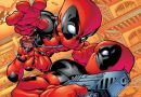 """Deadpool Classic"" (Tom 5) – Recenzja"