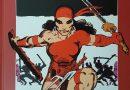 """Superbohaterowie Marvela #40: Elektra"" – Recenzja"