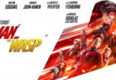 """Ant-Man and The Wasp"" (2018) – Recenzja"