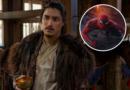 "Remy Hii wzbogaca obsadę ""Spider-Man: Far From Home"""