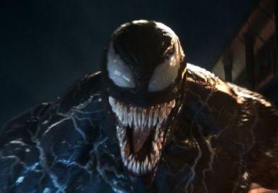 """""""Venom"""" zarobił więcej niż oryginalna trylogia """"Star Wars""""!"""