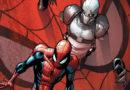 """Amazing Spider-Man: Nocna zmiana"" – Recenzja"