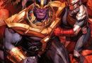 """""""Avengers: Czas się kończy"""" (tom 3) – Recenzja"""