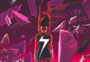 """""""Ms Marvel: Dni Ostatnie"""" (tom 4) – Recenzja"""