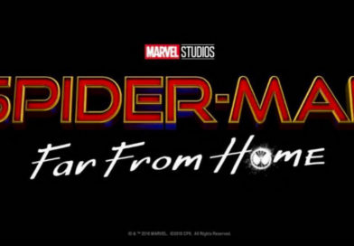 """Spider-Man: Far From Home"" – Synopsis!"