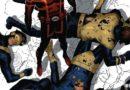 """Uncanny X-Men: Historie małe"" (tom 6) – Recenzja"