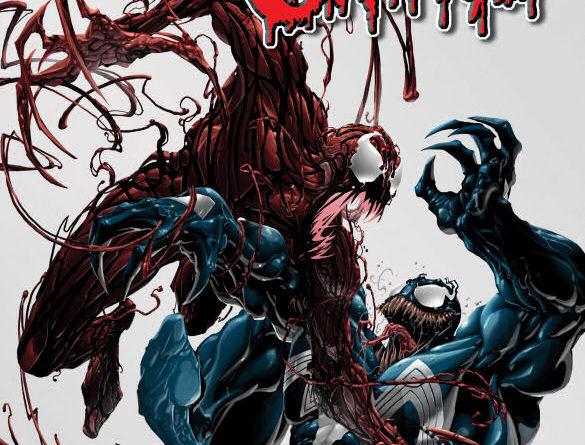 Venom, Carnage