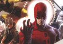 """""""Daredevil: Nieustraszony!"""" (tom 6) – Recenzja"""
