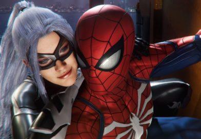 """""""Spider-Man: The Heist"""": 18 minut rozgrywki"""
