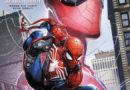"""""""Spider-Geddon #0"""" (2018) – Recenzja"""