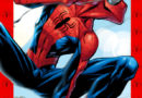"""Ultimate Spider-Man"" (tom 2) – Recenzja"