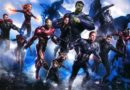 """Prawdopodobny opis zwiastuna """"Avengers 4""""!? [SPOILERY]"""