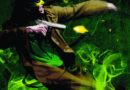 """""""Nieśmiertelny Iron Fist"""" (tom 3) – Recenzja"""