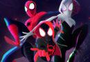 """""""Spider-Man: Into The Spider-Verse 2"""" oficjalnie zapowiedziane!"""