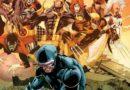 Age of X-Man: wielkie plany Marvela dla X-Men na 2019 rok