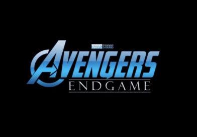 """Avengers: Endgame"" – Nowe figurki od Funko + promo art"