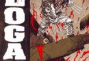 """Dead Man Logan #1"" (2018) – Recenzja"