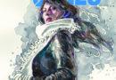 """""""Jessica Jones: Wyzwolona"""" (tom 1) – Recenzja"""