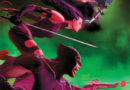 """""""Uncanny X-Force: Inny Świat"""" (tom 3) – Recenzja"""