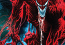 """Web of Venom: Carnage Born #1"" (2018) – Recenzja"