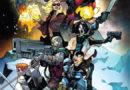 """""""X-Force #1"""" (2018) – Recenzja"""