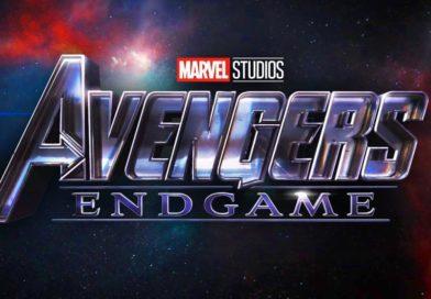"""Avengers: Endgame"" – Trzy kolejne tv spoty!"
