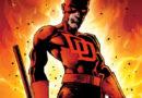 """""""Daredevil"""" (Tom 1) – Recenzja"""