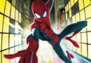 """Friendly Nieghborhood Spider-Man #1"" (2019) – Recenzja"