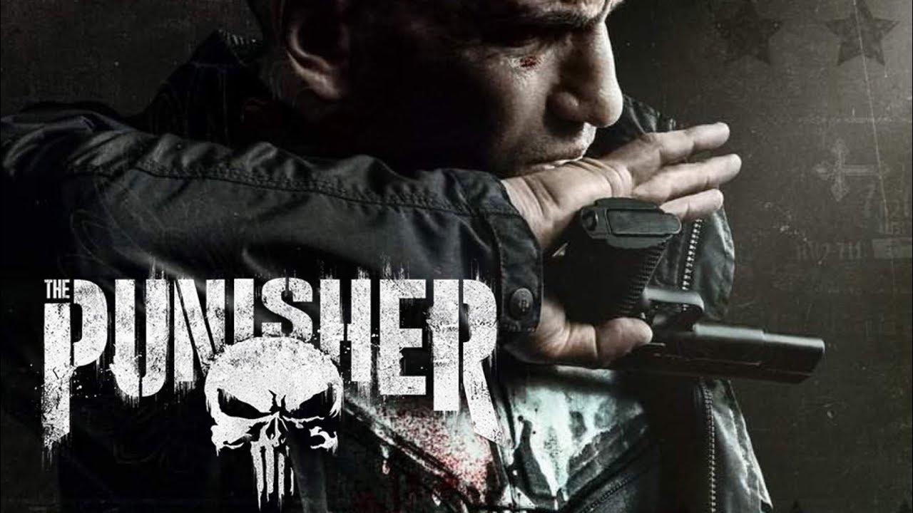 """""""Marvel's The Punisher"""" [Sezon II] – Recenzja przedpremierowa"""