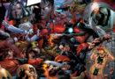 """""""Uncanny X-Men: Powstanie i upadek Imperium Shi'ar"""" – Recenzja"""