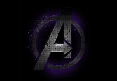"""""""Avengers: Endgame"""" – Pierwsze reakcje!"""