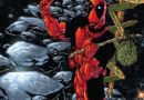 """Deadpool Classic"" (Tom 6) – Recenzja"