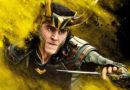 """Serial """"Loki"""" dla Disney+ – Nowe informacje!"""