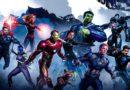 """Avengers: Endgame"" – Data embargo na licencjonowane zabawki"