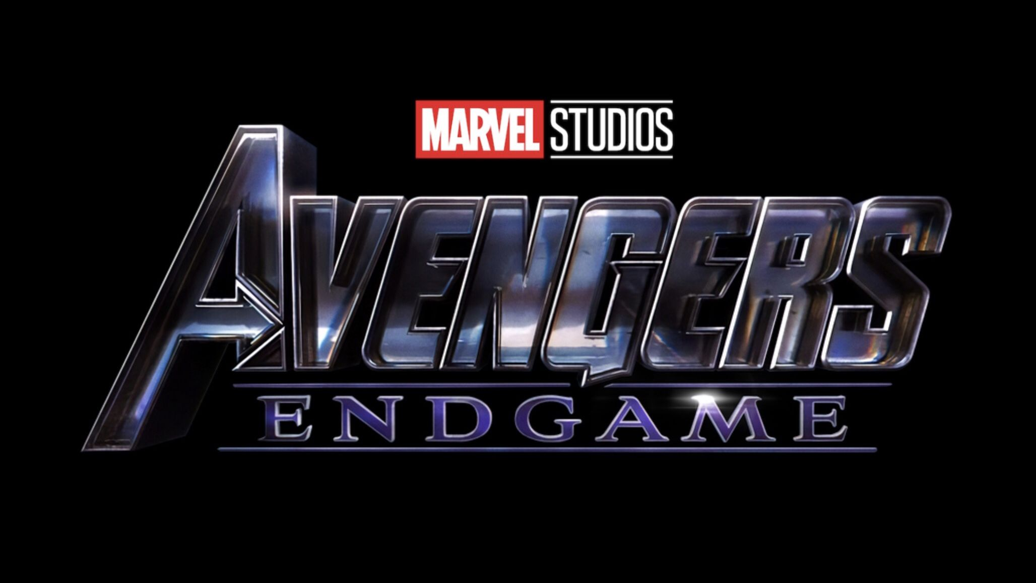 Avengers Endgame klip