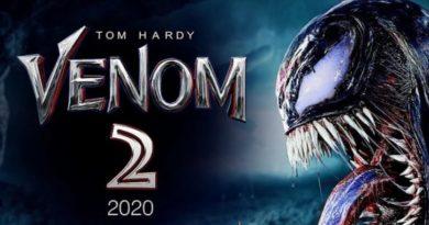 Venom, Venom 2