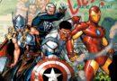 """Avengers. Impas: Atak na Pleasant Hill"" – Recenzja"