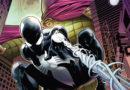 """Symbiote Spider-Man #1"" (2019) – Recenzja"
