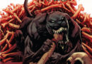 """Web of Venom: Venom Unleashed #1"" (2019) – Recenzja"