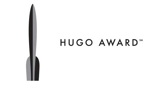 Hugo Awards, Hugo