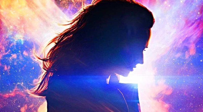 Dark Phoenix, X-Men